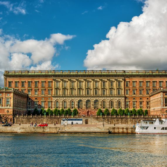 kungliga slottet2_stockholm