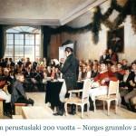 Eidsvoll_1814