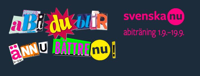 abitraning_H2014