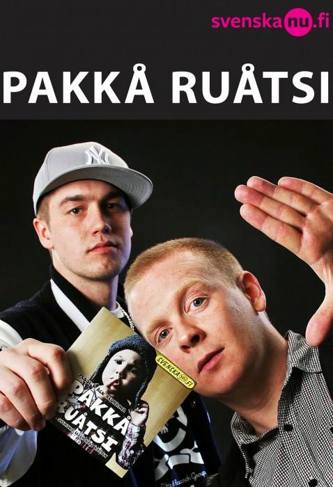 Pakka_kansi