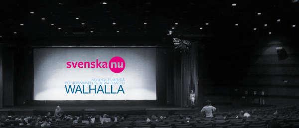 Filmotek-huvudbild