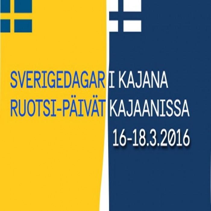 ruotsipaivat_kajaanissa_2016_470