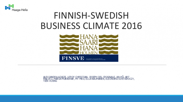 fi-swe_business_climate