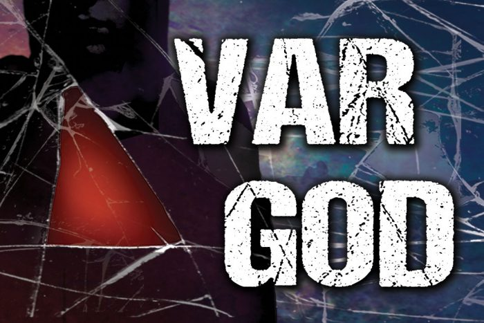 Var-God-logo_JPEG