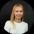 Liisa Suomela