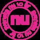 pink-nu10
