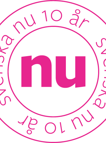web_pink-nu10