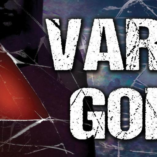 Var-God-logo_JPEG
