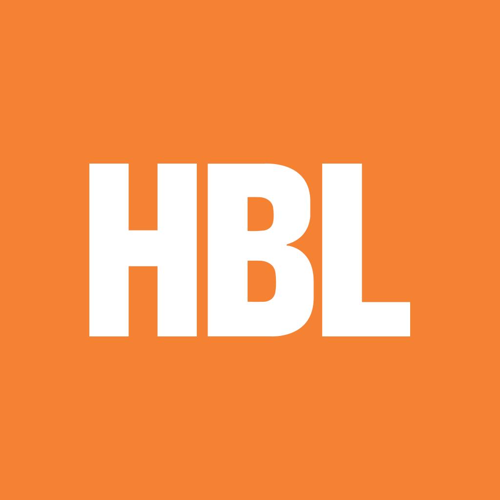 HBL - Hufvudstadsbladet