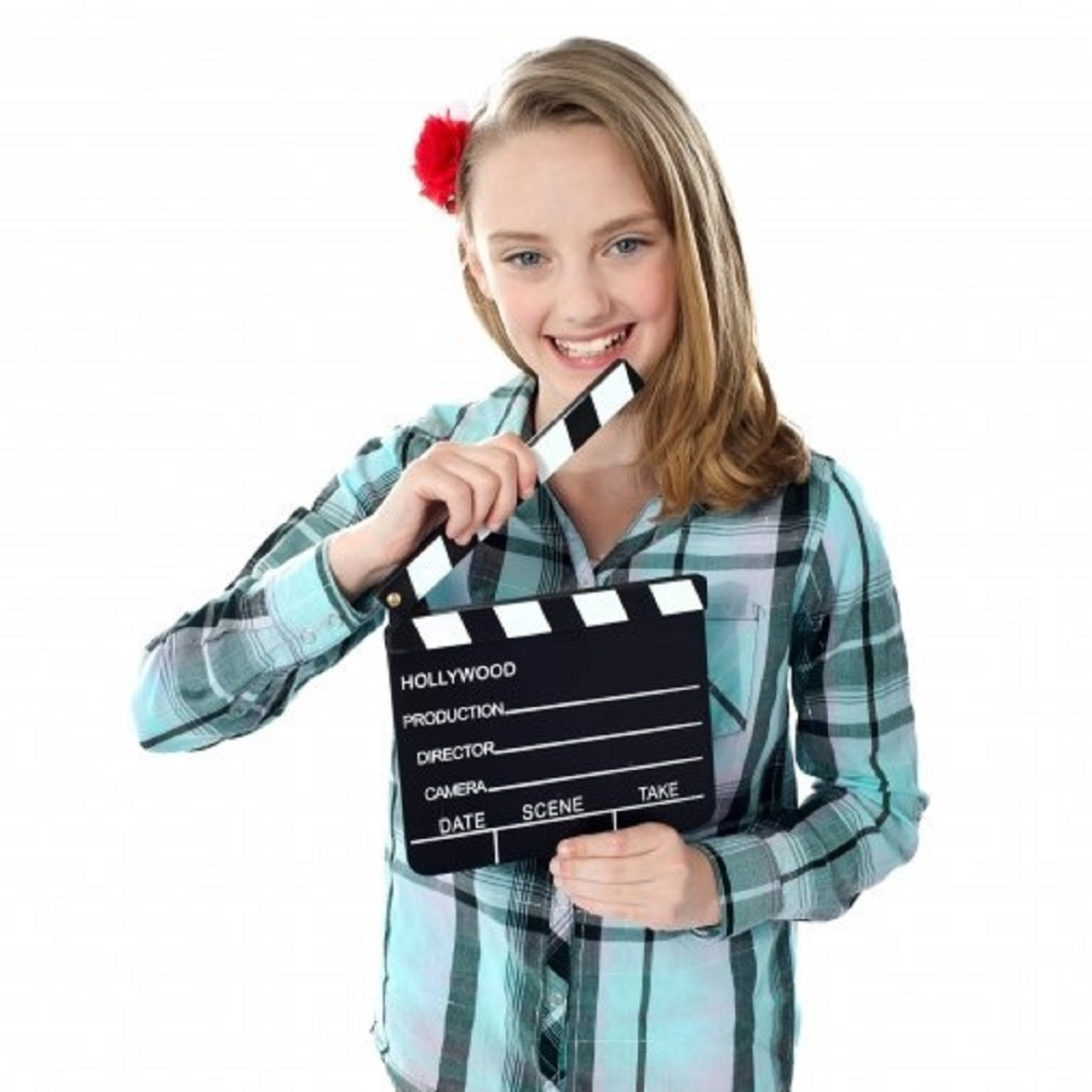 Film på svenska-verkstad