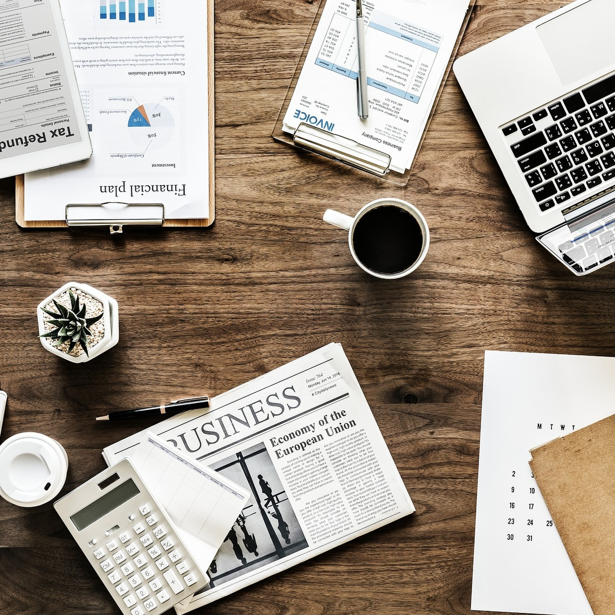 Kunskapsarbete och en föränderlig arbetsmarknad