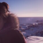 Winters Yarning (NO(GRO/DK 2019)